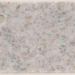 Granit Saw